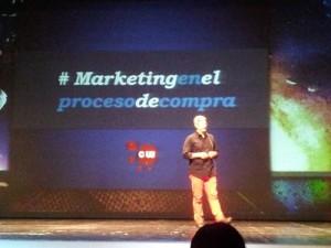 Marketing en Buscadores - @kokebcn (Congreso Web Zaragoza)